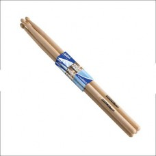 Ashton Drum Sticks 7A