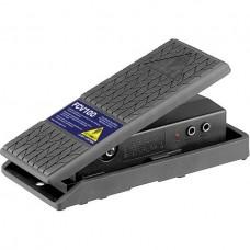 Behringer FCV100 Volume Foot Controller