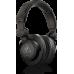 Behringer HC 200 Professional DJ Headphones.