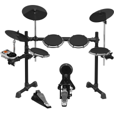 Behringer XD80USB Electronic Drum Kit