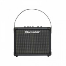 Blackstar ID:Core Stereo 10 V2 Digital Guitar Amp
