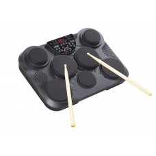Ashton EDP450 Electronic Drum Pad.