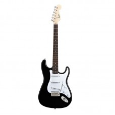 Fender Squier Bullet Stratocaster Electric Guitar - sss