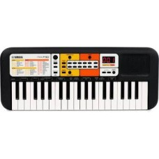 Yamaha Portable Keyboard - PSS-F30
