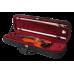 Violin Havana MV1416-op