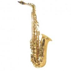 Havana M1105AY Alto Saxophone