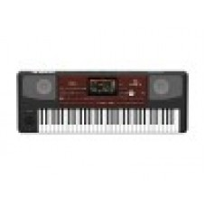 Korg, Arranger Keyboard PA-700