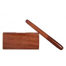 Nattuvangam Wooden Thalam Bharatanatyam Dance Instrument