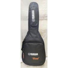 TAAL Guitar Bag Foam Padded Suitable For Yamaha F280 / FS80C / FS100C / F310 / F370 / F600 / FG800.