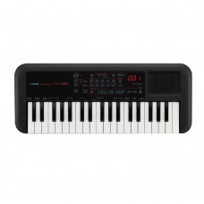 Yamaha portable Keyboard-PSS-A50