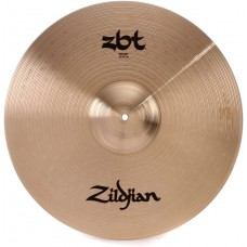 Zildjian ZBT18C ZBT Crash Cymbal