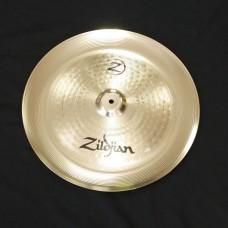 Zildjian PlanetZ PLZ18CH China Cymbal
