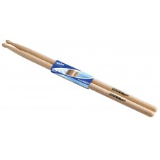 Ashton Drum Sticks 7A.