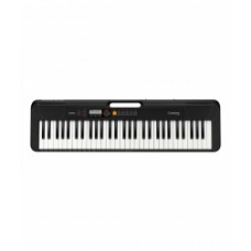 Casio CTS-200BK Standard Keyboard (61 Keys) |FREE SHIIPPING.