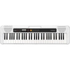Casio CTS-200WE Standard Keyboard (61 Keys) , FREE SHIPPING