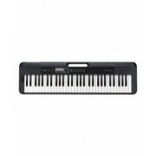 Casio CTS-300 Standard Keyboard (61 Keys) | FREE SHIPPING