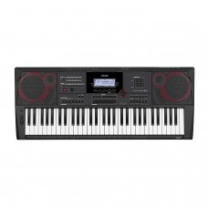 Casio CT-X9000IN 61-Key, Keyboard