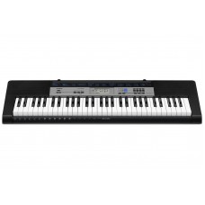 Casio Ctk-1550, Standard Keyboard