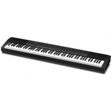 Casio CDP-135 88 Key Digital Piano With Piano Stool