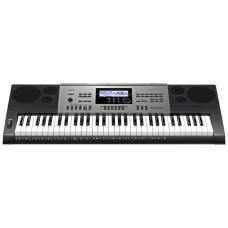 Casio Ctk-6300IN, Indian Keyboard.