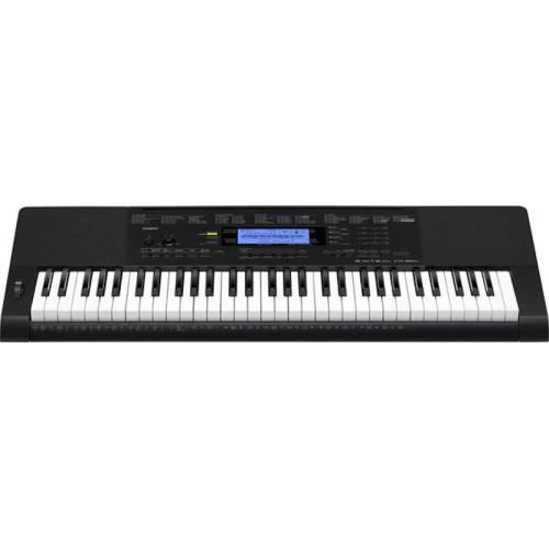 virtual keyboard piano hindi songs