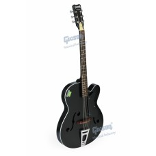 Givson Guitar G. 215 (Special), With Bag and Shipping