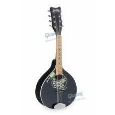 Givson Accoustic Guitar-Mandolin Super Special
