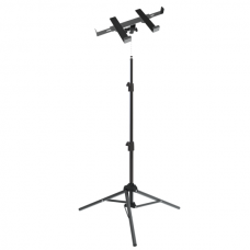 LATPOP STAND IA DT-10