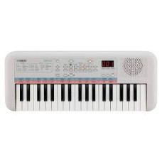 Yamaha  Portable Keyboard -Remie (PSS-E30)