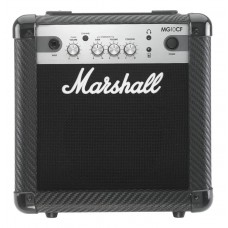 MARSHALL MG10CF COMBO GUITAR AMPLIFIER