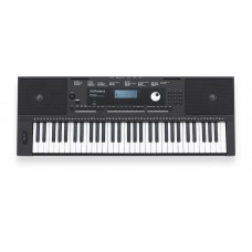 Roland E-X20 Arranger Keyboard, FREE SHIPPING