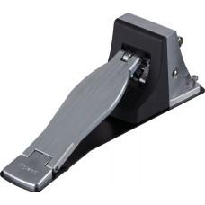 Roland KT-10 Trigger Pedal.
