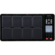 ROLAND OCTAPAD SPD-30 VERSION 2 DIGITAL PERCUSSION PAD (BLACK), FREE SHIPPING