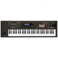 Roland XPS-10 Expandable Synthesizer