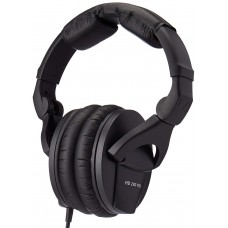 Sennheiser Hd-280 Pro Studio Monitor Folding Headphone.