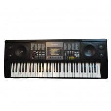 Trinity PA-75X 61-Keys Electronic Keyboard.
