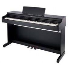 Yamaha Arius YDP 103 88-Key Digital Piano