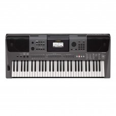 Yamaha PSRI500 - Digital Indian Keyboard,FREE SHIPPING.
