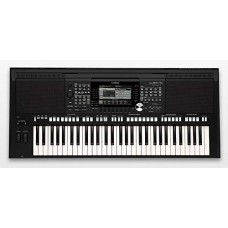 Yamaha PSR-S975 61-Key Keyboard
