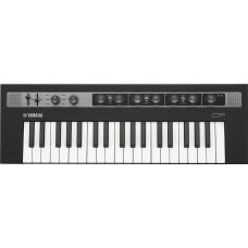 YAMAHA Reface CP MIDI Keyboard