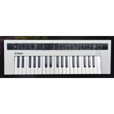 BUY YAMAHA REFACE CS AND GET FREE YAMAHA PSR i500