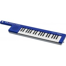 YAMAHA SONOGENIC KEYTAR SHS-300 (BLUE COLOUR)
