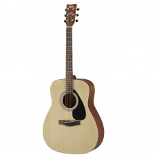 Yamaha F Series 280 - 6 String Acoustic Guitar - Rosewood Fretboard