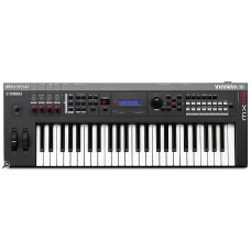 Yamaha MX49 49-Key Synthesizer