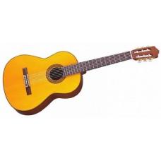 Yamaha C80 Classical Guitar
