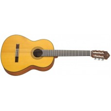 Yamaha, Classical Guitar CG122MS -Natural