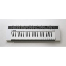Yamaha Reface CS MIDI Keyboard