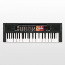 Yamaha PSR- F51 Digital Portable Keyboard  (61 Keys)