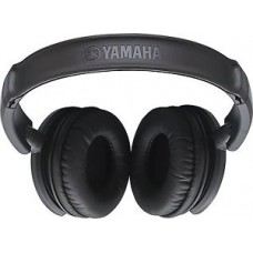 YAMAHA PACIFICA012 BLACK