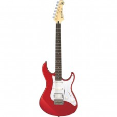 YAMAHA PACIFICA012 RED